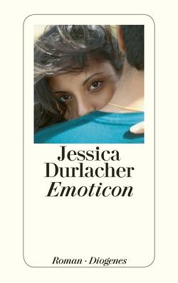 Emoticon von Durlacher,  Jessica, Ehlers,  Hanni