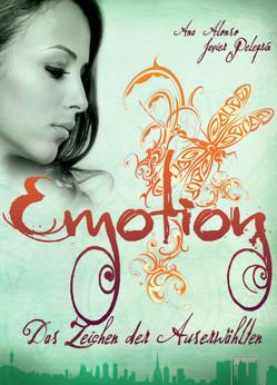 Emotion von Alonso,  Ana, Layer,  Ilse, Pelegrin,  Javier