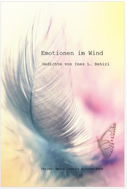 Emotionen im Wind von Behiri,  Ines