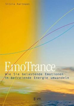 EmoTrance von Beeck,  Karin, Hartmann,  Silvia