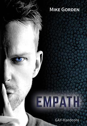 Empath von Gorden,  Mike