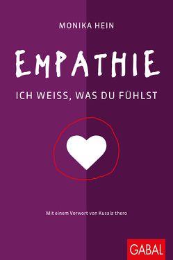 Empathie von Hein,  Monika, Kusala thero
