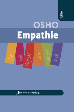 Empathie von Osho