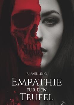 Empathie für den Teufel von Leng,  Rafael