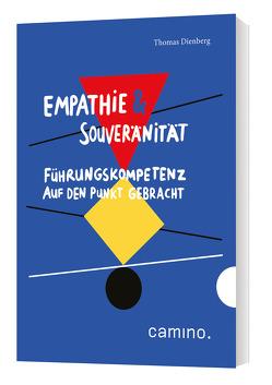 Empathie & Souveränität von Dienberg OFMCap,  Thomas