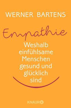 Empathie von Bartens,  Werner