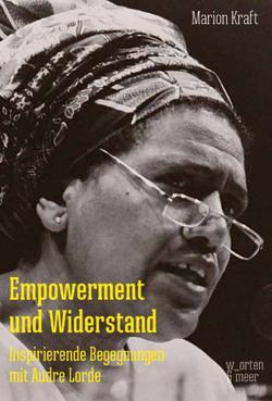 Empowerment und Widerstand von Kraft,  Marion