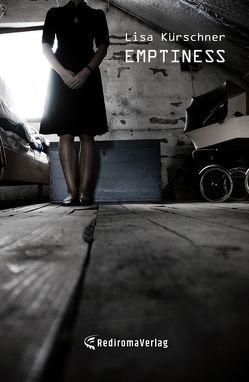 Emptiness von Kürschner,  Lisa