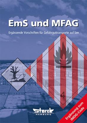 EmS und MFAG