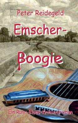 Emscher-Boogie von Reidegeld,  Peter
