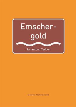 Emschergold von Brockmann,  Andrea