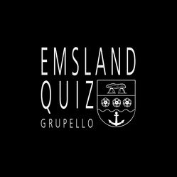 Emsland-Quiz von Haverkamp,  Christof