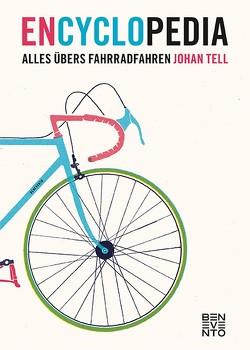 En Cyclo Pedia von Sitzmann,  Alexander, Tell,  Johan