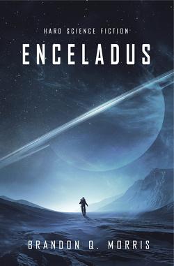 Enceladus von Morris,  Brandon Q.