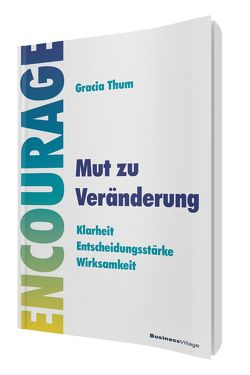 Encourage von Thum,  Gracia