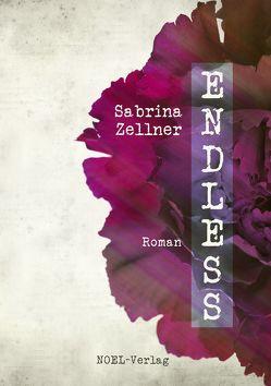 Endless von Zellner,  Sabrina