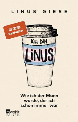 Endlich Linus von Giese,  Linus