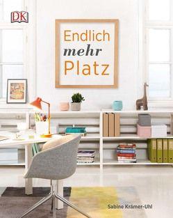 33 projekte ohne werkstatt von lindemann j rn u m bel und deko se. Black Bedroom Furniture Sets. Home Design Ideas