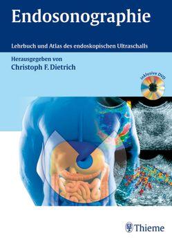 Endosonographie von Dietrich,  Christoph Frank