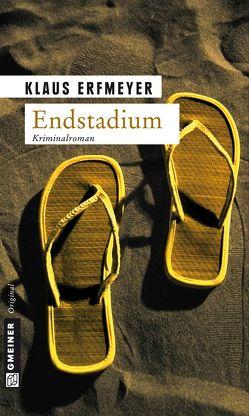 Endstadium von Erfmeyer,  Klaus
