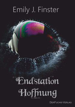 Endstation Hoffnung von Finster,  Emily J.