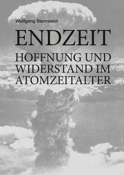 Endzeit von Sternstein,  Wolfgang