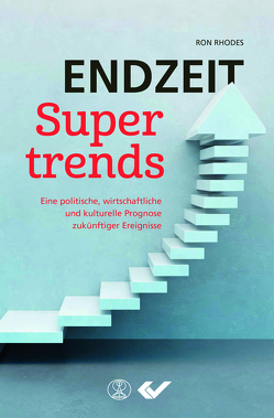 Endzeit-Supertrends von Rhodes,  Ron