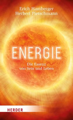 Energie von Hamberger,  Erich, Pietschmann,  Herbert