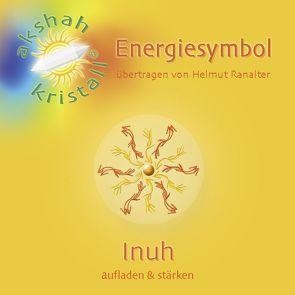Energiesymbol INUH von Ranalter,  Helmut
