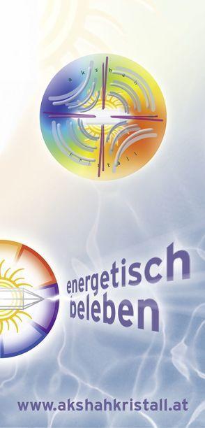 Energy Tattoo Xidha von Ranalter,  Helmut