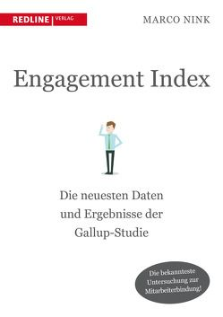 Engagement Index von Nink,  Marco