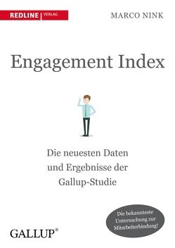 Engagement Index von Nink,  Marco