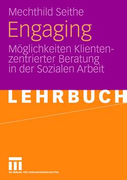 Engaging von Seithe,  Mechthild
