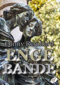 Enge Bande von Conny,  Reinhard