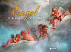 Engel von Seidel,  Leo