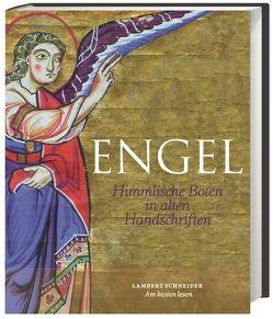 Engel von Theisen,  Maria