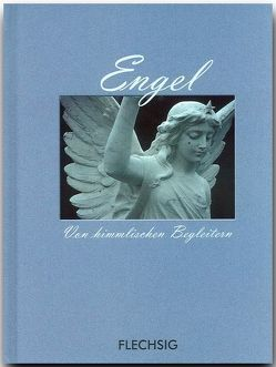 Engel von Herzig,  Horst, Herzig,  Tina