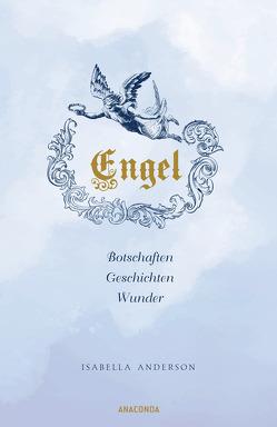 Engel von Anderson,  Isabella, Keller,  Anja