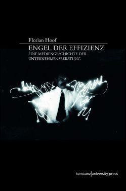Engel der Effizienz von Hoof,  Florian