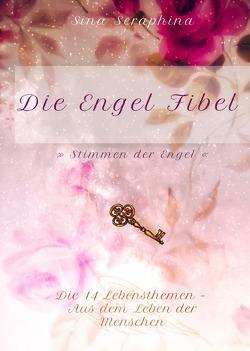 Engel Fibel / Die Engel Fibel von Gebauer,  Sina