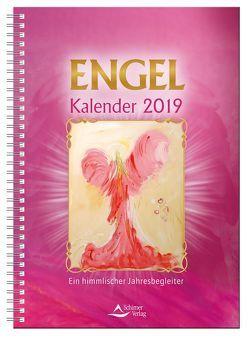 Engel-Kalender 2019