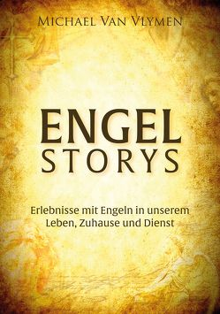 Engel Storys von Van Vlymen,  Michael