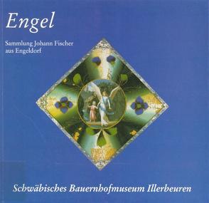 Engel von Hoffmann,  Helga, Kettemann,  Otto, Kutter,  Tanja