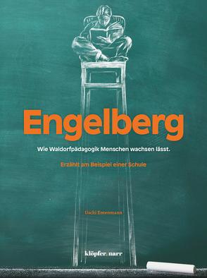 Engelberg von Entenmann,  Uschi