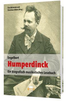 Engelbert Humperdinck von Michalak,  Tim, Ubber,  Christian