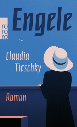 Engele von Tieschky,  Claudia
