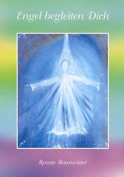 Engelkalender immerwährend