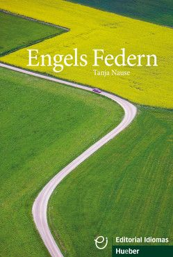 Engels Federn von Nause,  Tanja