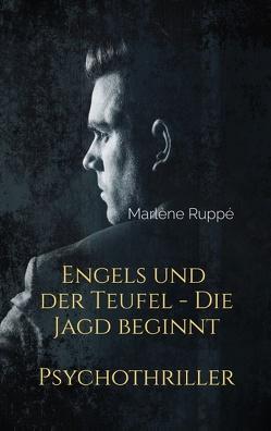Engels und der Teufel von Ruppé,  Marlène