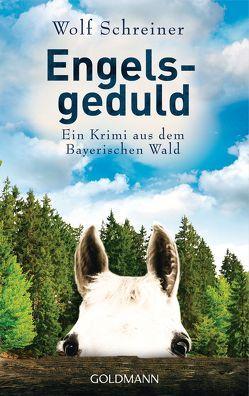 Engelsgeduld von Schreiner,  Wolf